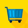 CodesGlobal - Ecommerce Sales Funnel Agency Brisbane