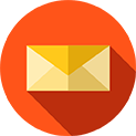 CodesGlobal - Email Marketing Agency Brisbane