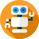 CodesGlobal - Social Media Automation Agency Brisbane