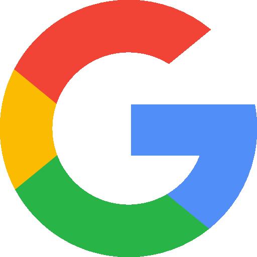 CodesGlobal - Google Ads Agency Brisbane