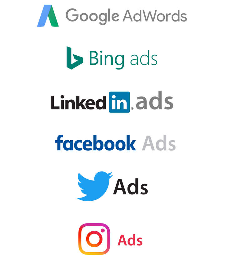 PPC Advertising Platforms